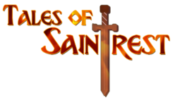 Tales of Saintrest