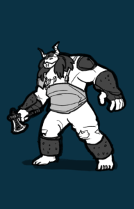 brute_front